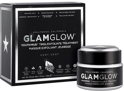 Glamglow YOUTHMUD Tinglexfoliate Treatment 1.7 oz (50 ml)
