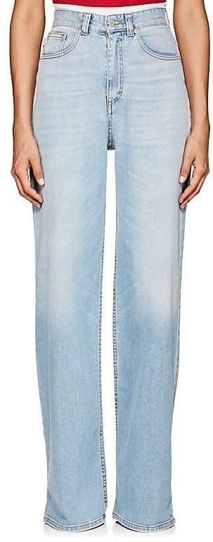 Women's Billy Wide-Leg Jeans