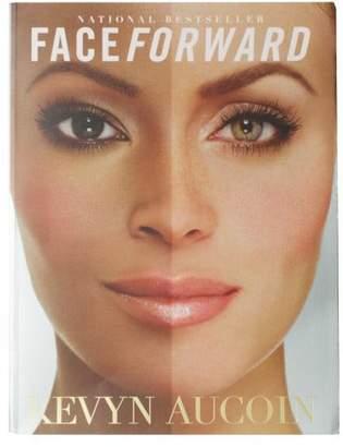 Kevyn Aucoin Face Forward Book