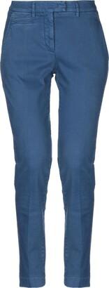 Incotex Jeans