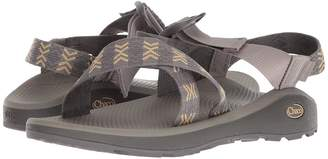 Chaco Mega Z Cloud Men's Shoes
