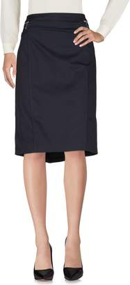 Basler Knee length skirts - Item 35382064DE