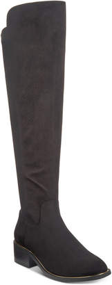 Material Girl Darcell Over-The-Knee Boots