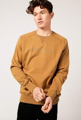 Dickies Construct Crewneck Sweatshirt