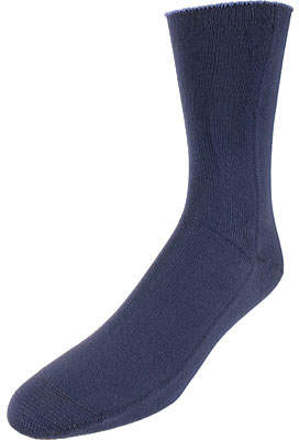 Apex Seamfree Sock (2 Pairs)