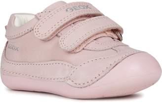 Geox Tutim Sparkle Sneaker