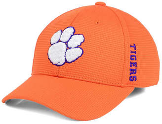 Top of the World Clemson Tigers Booster Cap