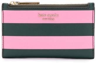 Kate Spade (ケイト スペード ニューヨーク) - Kate Spade カードケース