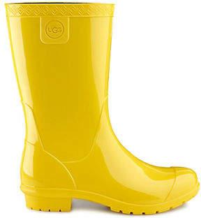 UGG Raana Rain Boots
