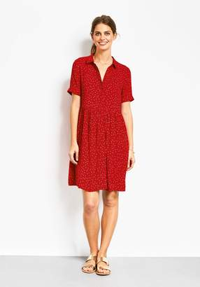 Hush S/ S Evangeline Dress