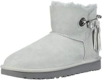 UGG Women's Josey Winter Boot
