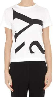 Y's M-rn Tshirt