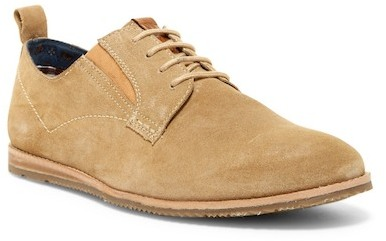 Ben Sherman Ben Sherman Barnes Lace-Up Derby