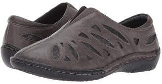 Propet - Cameo Women's Shoes $79.95 thestylecure.com