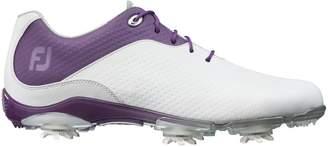 Foot Joy FootJoy D.N.A. Women's Golf Shoes -Size 6.5-Medium