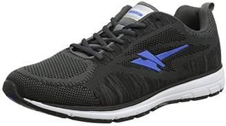 Gola Men's Fortuna Running Shoes,45 EU