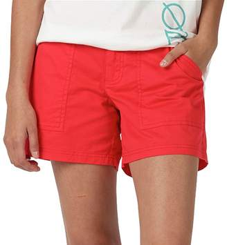 Burton Loco Short - Women's $49.95 thestylecure.com