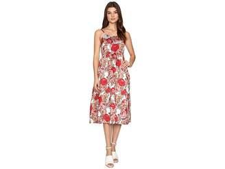 Rachel Antonoff Patrick Dress Women's Dress