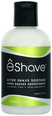 eShave Verbena Lime After Shave Soother