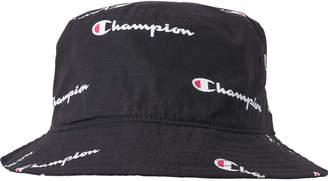 913901900 Reversible Bucket Hat - ShopStyle