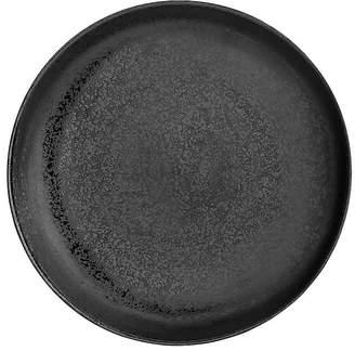L'OBJET Alchimie Coupe Ceramic Serving Bowl