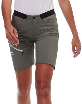 Haglöfs L.I.M Fuse Short - Women's