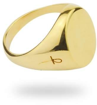 Phira London - Dean In Gold