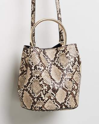 Mng Liebe Bag