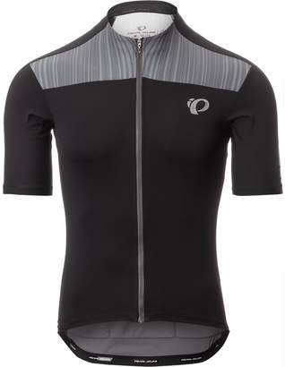 Pearl Izumi ELITE Pursuit Jersey - Short-Sleeve - Men's
