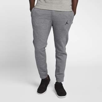 39429951fe1 Jordan Men's Fleece Pants Sportswear Wings