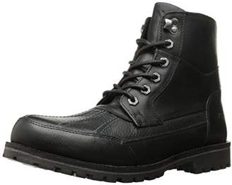 Andrew Marc Men's Otis Winter Boot