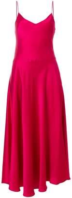 Stella McCartney spaghetti strap dress