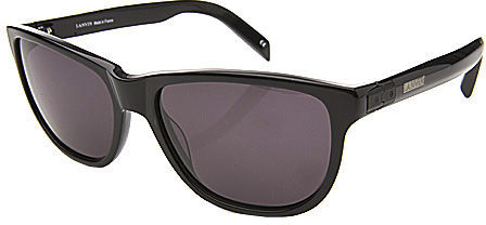 Lanvin Tom Sunglasses