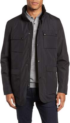 Zachary Prell Oak 3-in-1 Jacket