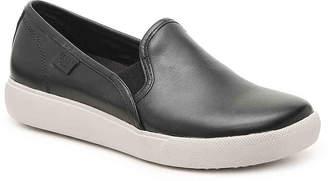 Klogs USA Reyes Slip-On Work Sneaker - Women's