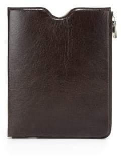 Maison Margiela Leather Sleeve for iPad 1, 2& 3