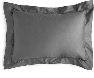 Frette Single Ajour Standard Sham