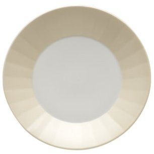 Champagne Salad Plate (8-in.) by Dansk