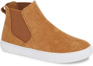 Sbicca Stratford High Top Sneaker