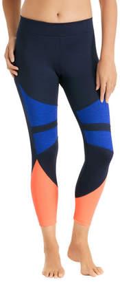Bonds 7/8 Spliced Legging