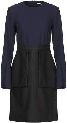 Celine Short dresses - Item 34980318XB