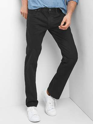 Gap Jeans in Straight Fit