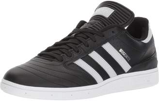 adidas Men's Shoes | Busenitz Vulc Fashion Sneakers