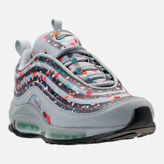 Nike Women's 97 Ultra 2017 Premium Casual Shoes