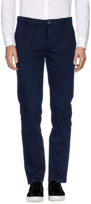 Henry Cotton's Casual pants - Item 13205228AI