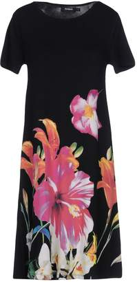 Desigual Short dresses - Item 34835320GX