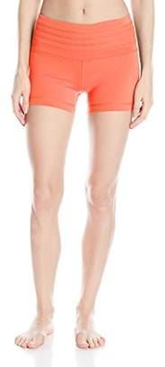 Prana Women's Olympia Shorts