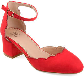 Journee Collection Women Edna Pumps Women Shoes