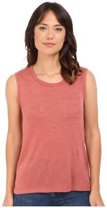 Culture Phit Maika Muscle Tee Women's T Shirt