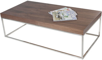 Pangea Fred Coffee Table
